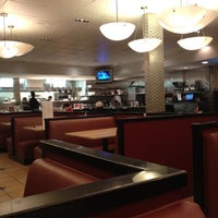 Photo taken at Solley's Restaurant & Deli by Hector S. on 3/20/2012