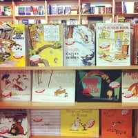 Photo taken at BMV Books by Jemuel D. on 9/9/2012