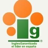 Photo taken at Academia InglesGarantizado by Lindsey H. on 6/26/2012
