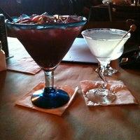 Photo taken at Chardonnay's Restaurant by Lauren M. on 5/24/2012