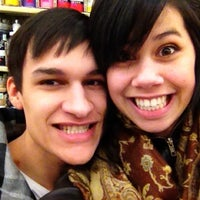 Photo taken at Hobby Lobby by Jason T. on 3/5/2012