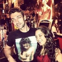 Photo taken at O'Connors Public House by Alyssa N. on 6/3/2012
