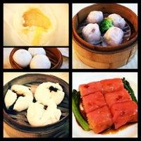 广州酒家 - Guangzhou Restaurant