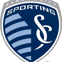 Photo taken at Kansas Sampler Olathe by Sporting Kansas City on 2/3/2012