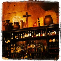 Photo taken at Agave by Dan B. on 3/24/2012