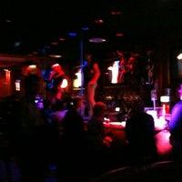 Photo prise au Bar Chez Serge par Lori S. le3/15/2012