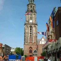 Photo taken at Groningen by Peter d. on 8/15/2012