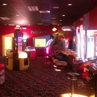Photo taken at Buffaloe Lanes Erwin Bowling Center by Collins L. on 9/10/2012