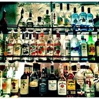 Photo taken at Anvil Pub & Grille by J Danger W. on 2/8/2012