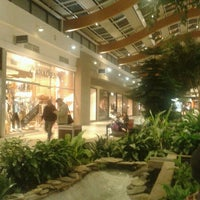 Photo taken at Mall Plaza Trébol by Rony F. on 6/27/2012