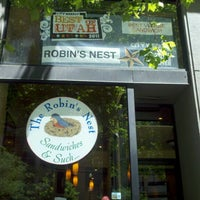 Photo taken at The Robins Nest by Laura B. on 6/21/2012