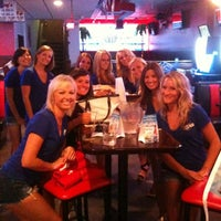 Photo taken at The Kollege Klub by Jessica L. on 8/31/2012