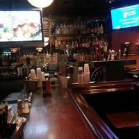 Photo taken at Houlihan's by Ronald H. on 7/15/2012