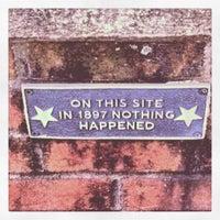 Photo taken at Sunbury, Pa by Jasmin G. on 4/12/2012