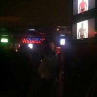Photo taken at Denver Wrangler by Daniel H. on 3/4/2012