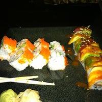 Aroma restaurant sushi 29 tips for Aroma japanese cuisine