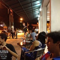 Photo taken at Sorveteria Cairu by Leônidas A. on 6/9/2012