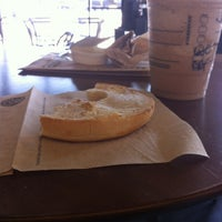 Photo taken at Starbucks by Johmyrin J. on 5/17/2012