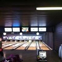 Photo taken at Sportagon by Wim on 6/17/2012