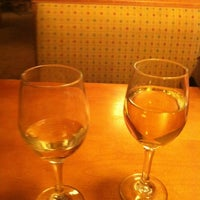 Photo taken at Olive Garden by Bill K. on 4/8/2012