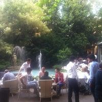 Photo taken at H Club - Diana Bar by Claudio B. on 6/20/2012