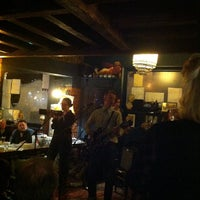 Photo taken at The Lansdown Arms by Jeremy K. on 5/6/2012