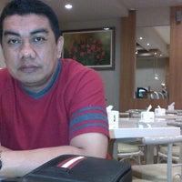 Photo taken at BCA by Bintarto W. on 4/2/2012