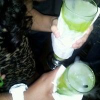 Photo taken at Myst Nightclub by Reynaldo A. on 2/5/2012