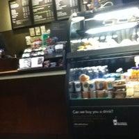 Photo taken at Starbucks by Vilas .. on 7/2/2012