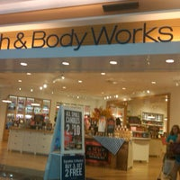 Photo taken at Hanes Mall by Dale R. on 9/8/2012