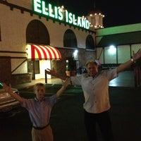 Photo taken at Ellis Island Casino & Brewery by Foxy on 6/2/2012