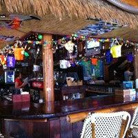 Photo taken at WaiTiki Retro Tiki Lounge by Shane S. on 8/2/2012