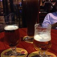 Photo taken at Brew Garden by Anai N. on 6/10/2012