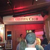 Photo taken at Hard Rock Cafe Boston by Scott V. on 9/9/2012