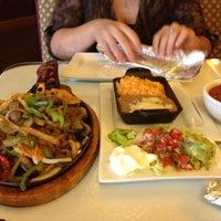 Photo taken at Tahona Grille by Jenifer on 6/14/2012