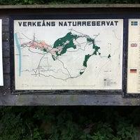Photo taken at Haväng by Carroliten on 6/17/2012