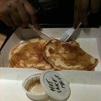 Photo taken at McDonald's by Sailza K. on 5/31/2012