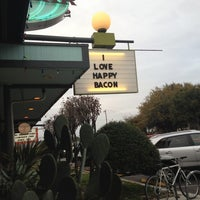 Photo taken at Snack Bar by Crystal M. on 2/28/2012