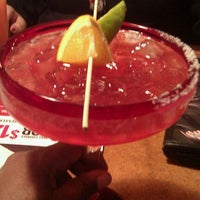 Photo taken at TGI Fridays by Kevin C. on 2/4/2012