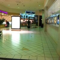Photo taken at Willowbrook Mall by Jenni M. on 2/24/2012