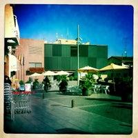 Photo taken at Ajuntament de Gelida by Dubie B. on 5/23/2012