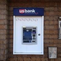 Photo taken at US Bank by Karen P. on 5/13/2012