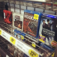 Photo taken at Best Buy by Josh S. on 6/12/2012