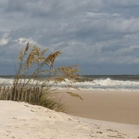 Photo taken at The Beach by Kc L. on 6/25/2012