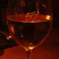 Photo taken at Seasons 52 by Qedrin on 2/22/2012