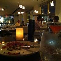 Photo taken at D'Amico Kitchen by Adam F. on 7/29/2012