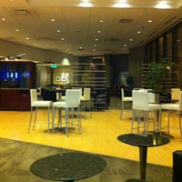 Photo taken at Maple Leaf Lounge by Jeff S. on 6/7/2012