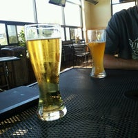 Photo taken at Buffalo Wild Wings by Rusty V. on 9/7/2012