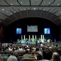 Photo taken at Calvary Assembly Of God by Kevin S. on 4/22/2012