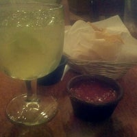 Photo taken at La Bamba Mexican and Spanish Restaurant by Vince G. on 7/9/2012